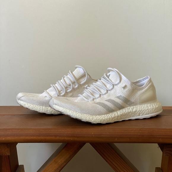 adidas Shoes | Adidas Pureboost Clima
